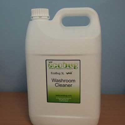 EcoBug_Washroom_Urinal_Cleaner