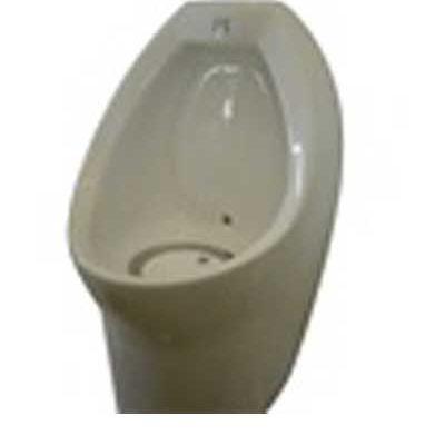 Falcon_GRP_Waterless_Urinal