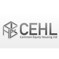 CEHL logo